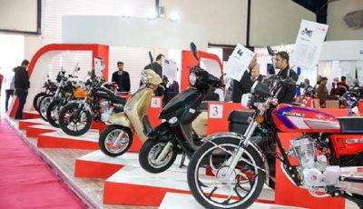 بیاطلاعی انجمن موتورسیکلت از درخواست عجیب دو وزیر
