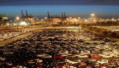 اتحادیه اروپا نسبت به وخامت جنگ تجاری با آمریکا هشدار داد