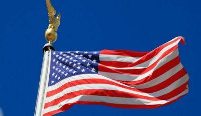 خروج آمریکا از برجام ریسکهایی برای اقتصاد جهانی دارد