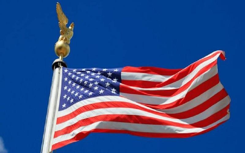 نیمی از آمریکاییها قادر به تامین معیشت خود نیستند