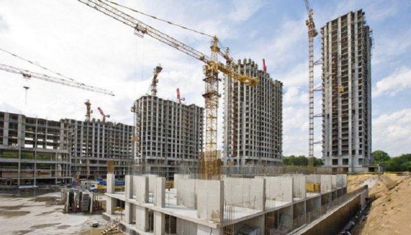 پیشبینی انبوهسازان از قیمت مسکن در بازار