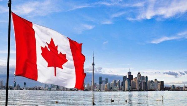 مجلس کانادا قطع مذاکرات رابطه با ایران را تصویب کرد