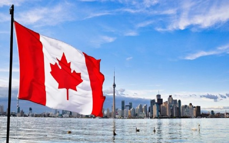 نرخ بیکاری کانادا زیر ۶ درصد باقی ماند