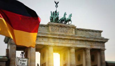 آلمان مانع انتقال ۴۰۰ میلیون دلار پول به ایران شد