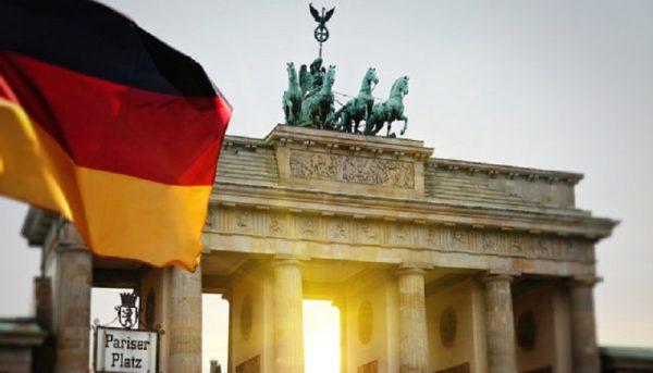 شرکتهای آلمانی برای همکاری با ایران تضمین دارند