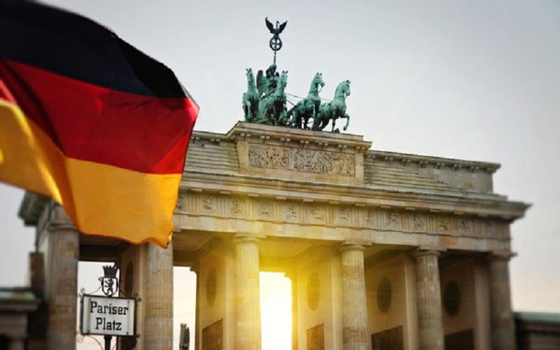ساعت کاری پایین مشکل بزرگ کارکنان آلمانی
