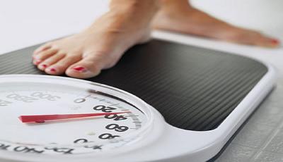 رازهایی درباره لاغر شدن که شاید ندانید