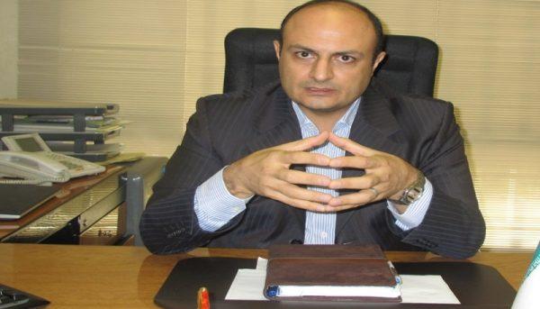 دعوت انجمن قطعهسازان فرانسوی از قطعهسازان ایران