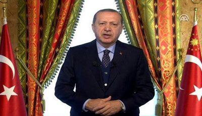 اردوغان با ۵۲ درصد آرا پیروز انتخابات ترکیه شد