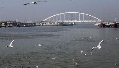 مرگ کارون برای خوزستان و کشور مشکل ایجاد میکند