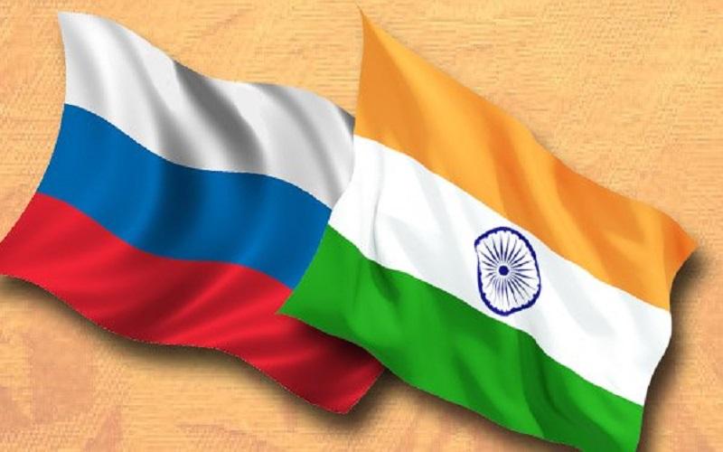 روسیه دلار را از قراردادهای تسلیحاتی با هند حذف کرد
