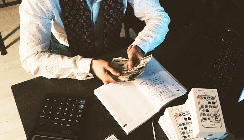 تحلیل GE-Mckinsey میگوید کجا سرمایهگذاری کنیم!