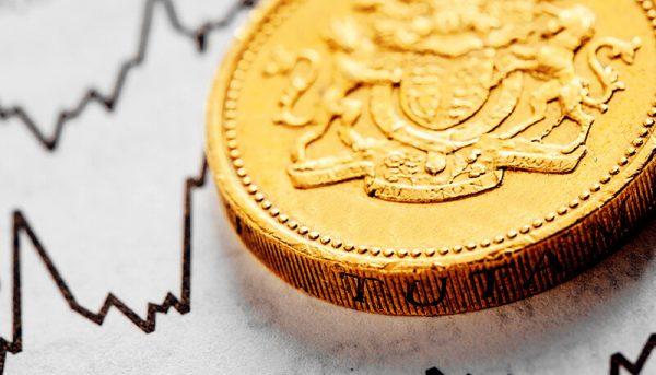 در کدام کشورها تورم نرخ سود را میخورد؟