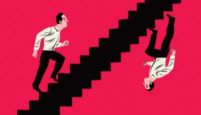تغییرات جدید بازار کار به روایت اکونومیست