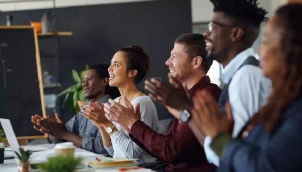 ۱۰ مدیر محبوب دنیای کسبوکار را بشناسیم