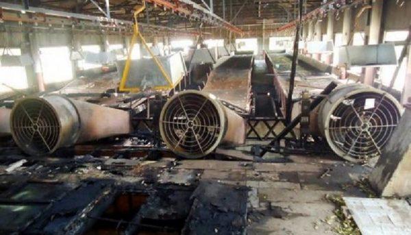 ۵۸ میلیارد ریال ضمانتنامه برای واحدهای صنعتی خسارتدیده در زلزله کرمانشاه صادر شد