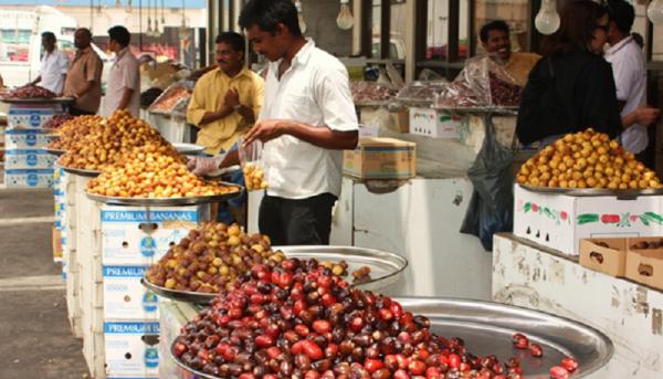 ۸ سوغات بینظیر شهر دبی که هر گردشگری را به سوی خود جذب میکند