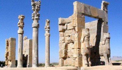 ایران، بهشت باستانشناسان در مطالعات تاریخی است