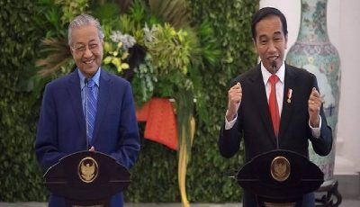 مالزی و اندونزی خودرو مشترک تولید میکنند