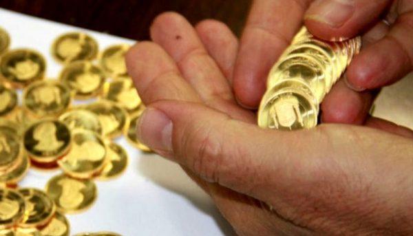 سکه در بهار امسال چقدر گران شد؟