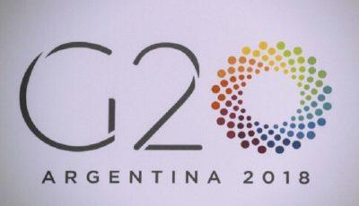اتحاد وزیران کشاورزی گروه ۲۰ برای دفاع از تجارت غذایی