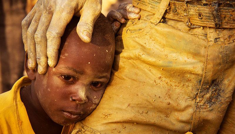 اتحادیه آفریقا؛ رویای بردهای که هرشب خواب الماس میبیند