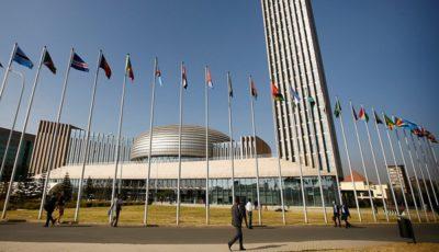 بزرگترین اقتصادهای قاره آفریقا معرفی شدند