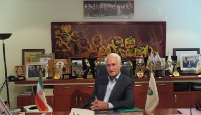 ماکارونی چگونه برای اولین بار در ایران تولید شد؟