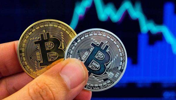 ارز داخلی دیجیتال میتواند جایگزین دلار شود