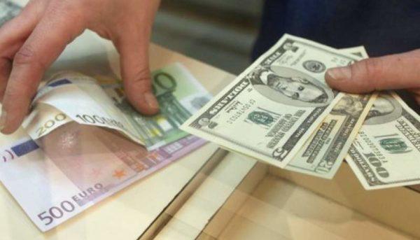 بالا رفتن تب تورهای خارجی با شایعات حذف ارز مسافرتی