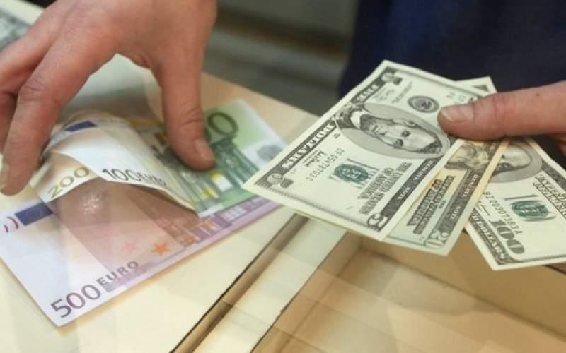 آینده ارز مسافرتی در انتظار تصمیم دولت
