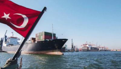 واکنش مثبت اقتصاد ترکیه به لغو وضعیت فوقالعاده