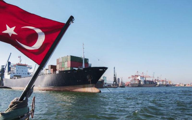 آیا عربستان در تلاطم اقتصادی و تنش در بازارهای ترکیه نقش داشت؟
