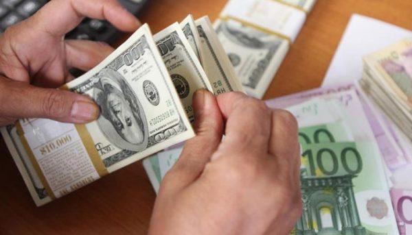 بازار ارز در هفته سوم شهریور چگونه بود؟ / قیمت دلار، یورو و لیر پیش از روز جمعه