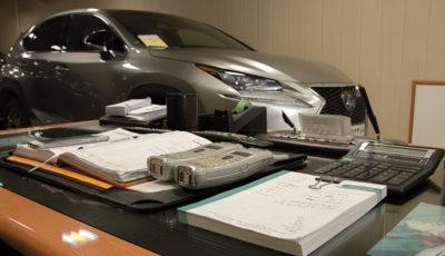 جمعآوری خودروهای غیرمجاز از نمایشگاهها تکذیب شد