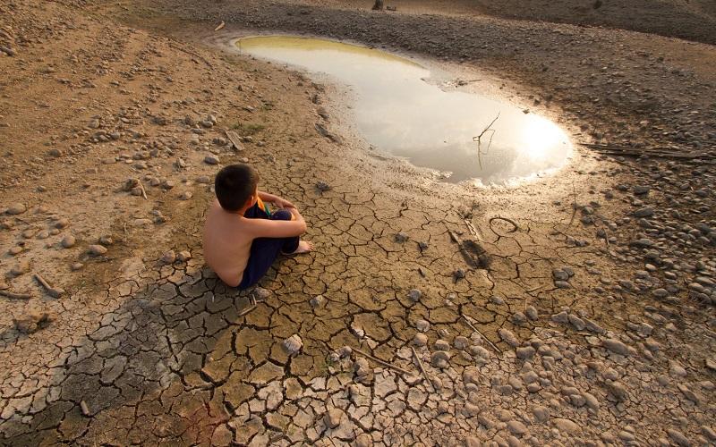 چهکسانی میتوانند پول آب ندهند؟