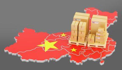 چرا برندهای چینی کمتر جهانی میشوند؟