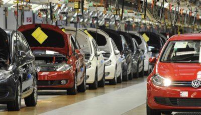 بزرگترین صنایع کشور آلمان را بشناسید