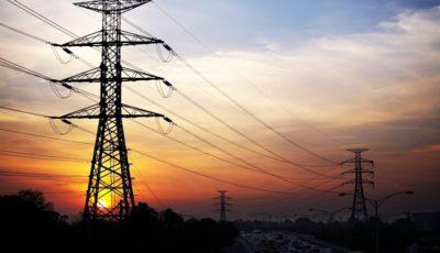 بیشترین انرژی در کجا مصرف میشود؟ / استان کرمانشاه بیشترین یارانه آب را میگیرد / یارانه بیش از ۴۳ میلیارد تومانی به حاملهای انرژی و آب