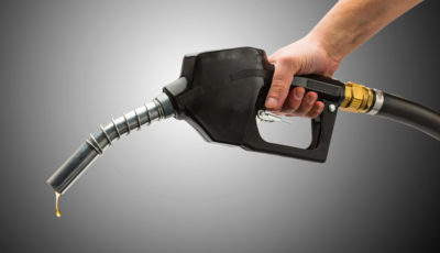 تولید بنزین سوپر در پالایشگاههای کشور بهطور موقت محدود شد