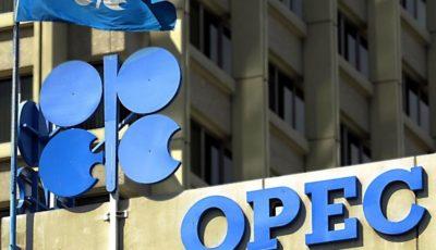 بازار نفت به ثبات نزدیک میشود