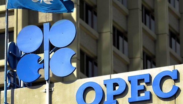 پایبندی ۱۲۹ درصدی به توافق کاهش عرضه نفت اوپک و غیراوپک