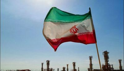 خریداران آسیایی از نفت ایران در برابر آمریکا حمایت میکنند؟