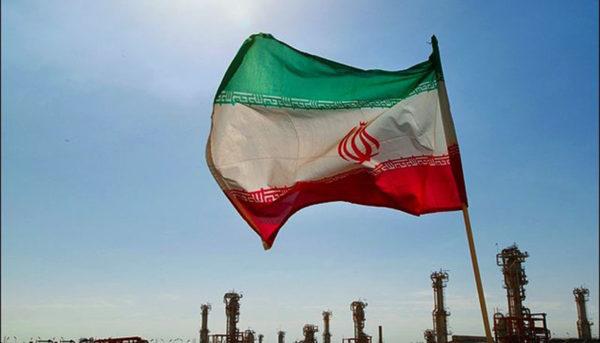 ایران «۱۵ تریلیون دلار» ثروت ملی از دست میدهد
