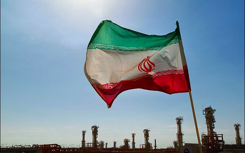 مذاکرات آمریکاییها و سعودیها درباره تحریمهای نفتی ایران
