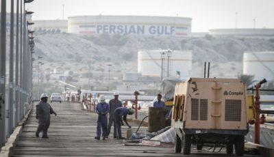 محور اصلی جدال ایران و عربستان چیست؟