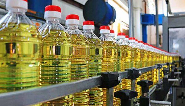 راهکار دولت برای جلوگیری از افزایش قیمت روغن