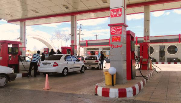 واکنش مجلس به افزایش احتمالی قیمت بنزین