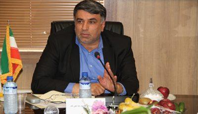 وزارت نیرو برنامهای برای افزایش ظرفیت نیروگاههای برقآبی ندارد
