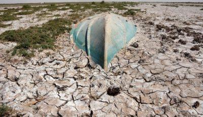 انتقال آب از دریای عمان به سیستان چقدر منطقی است؟